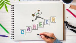 【データから読み解く】高校生の就職とキャリア