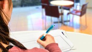 「大学って必要?」1浪して希望の大学に入学した1年生の疑問。
