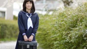 高卒の求人倍率、静岡と青森、秋田で過去最高